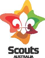 Scouts Queensland Logo